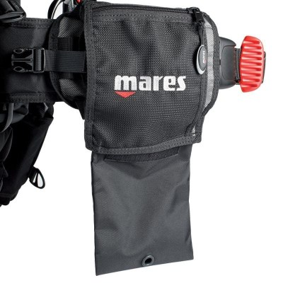 417352_mares-hybrid-pure-bcd_weight-pocket